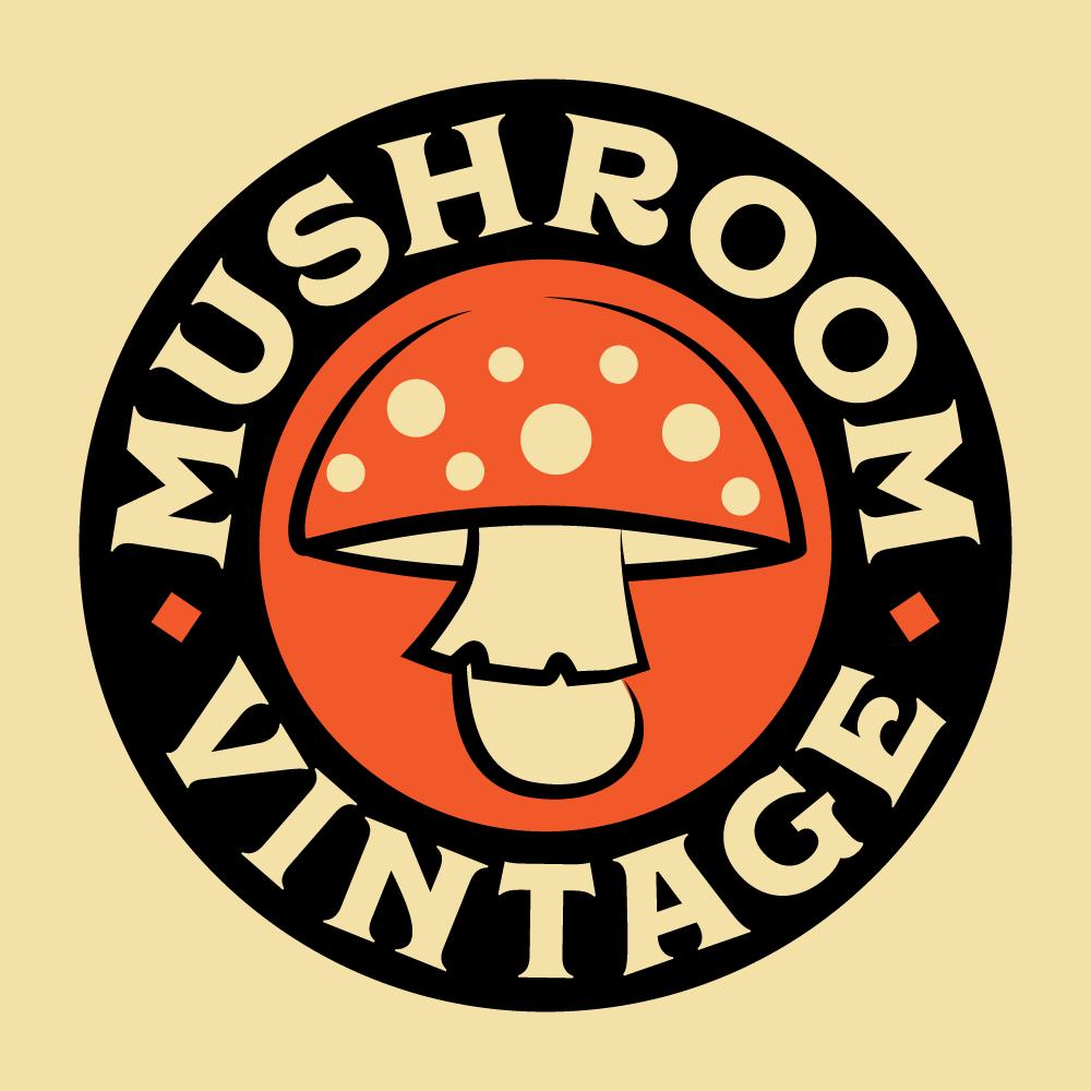 mushroom-vintage-icon.png