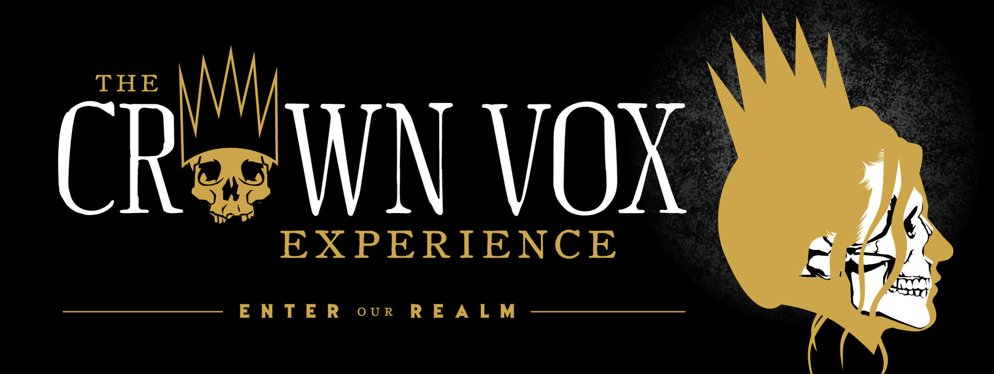 crown_vox_launch-event-banner.png