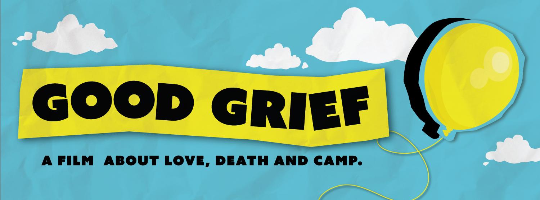 good-grief_web-banner.png