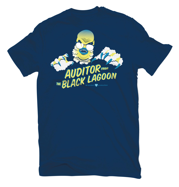 monster-movies-evident_lagoon-shirt.jpg