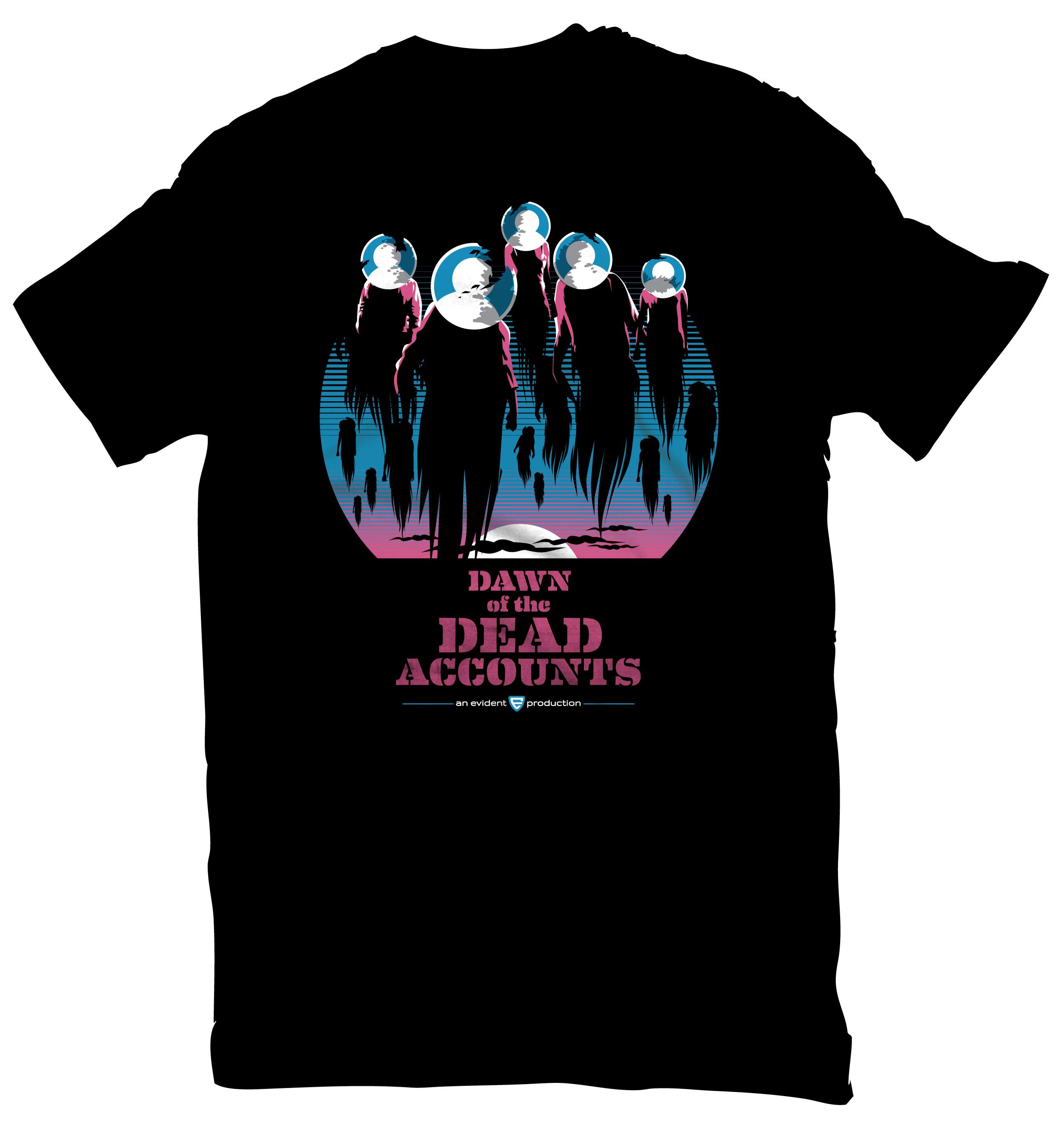 monster-movies-evident_dead-accounts-shirt.jpg