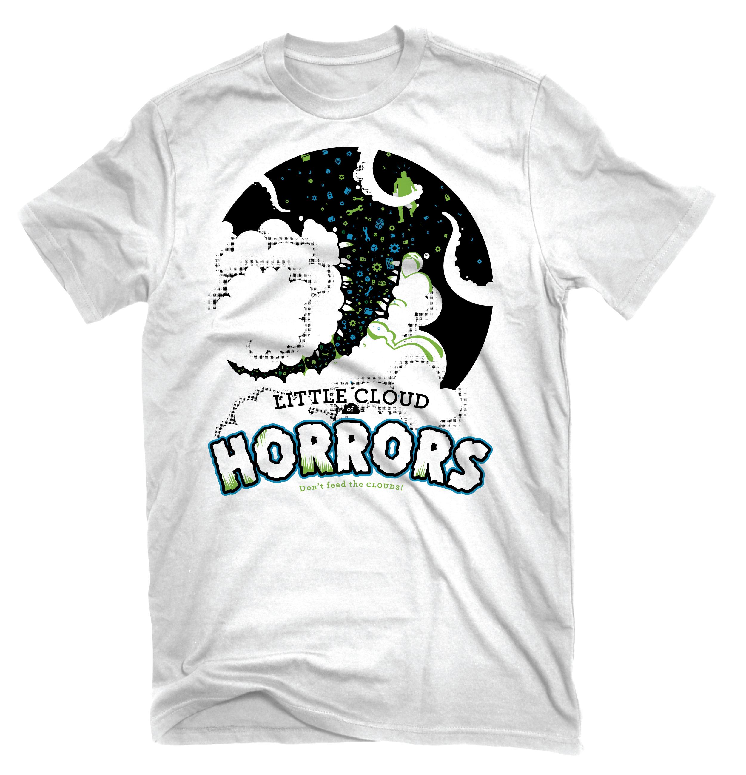 monster-movies-evident_cloud-horrors-shirt.jpg