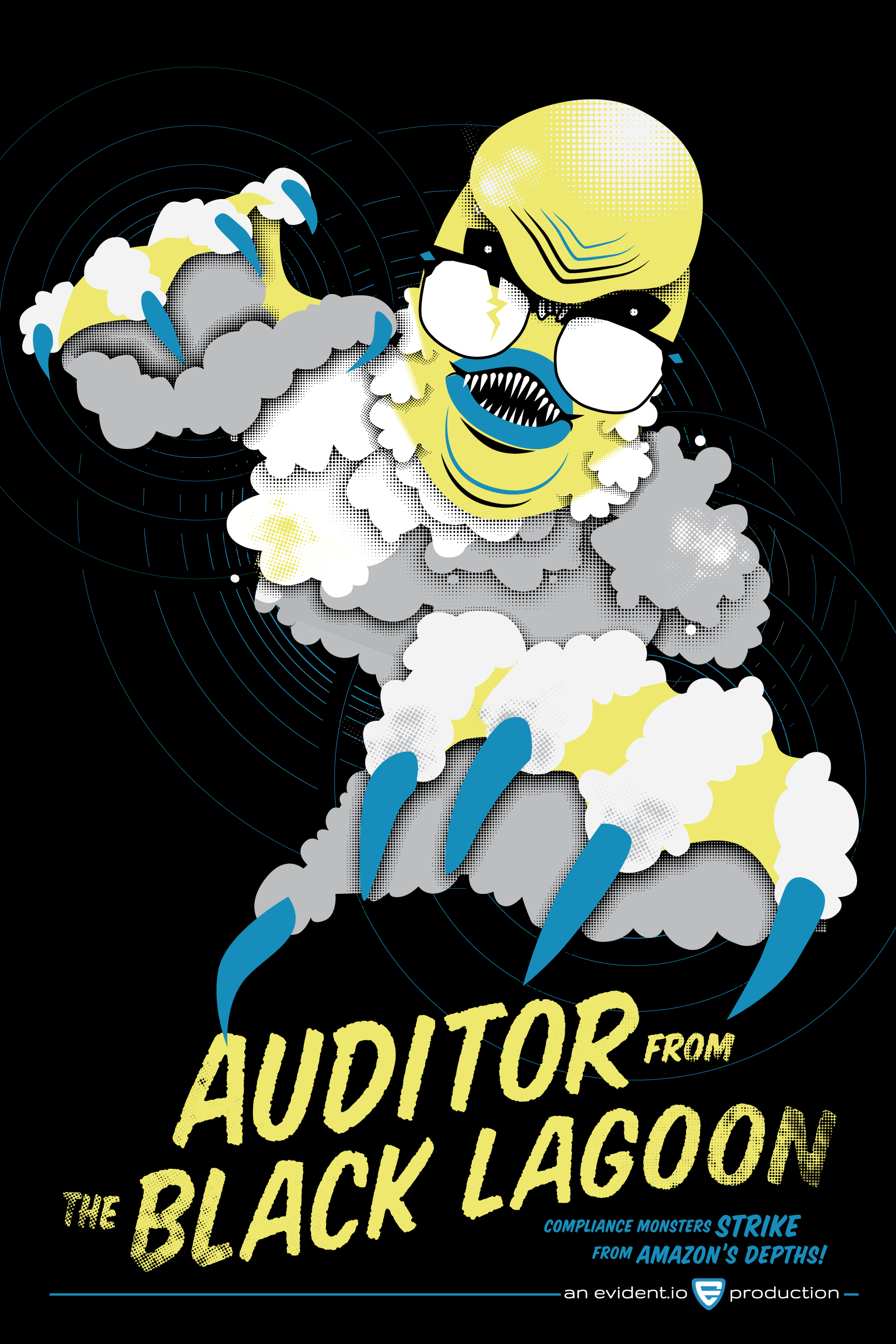 monster-movies-evident_auditors-POSTER-web.png