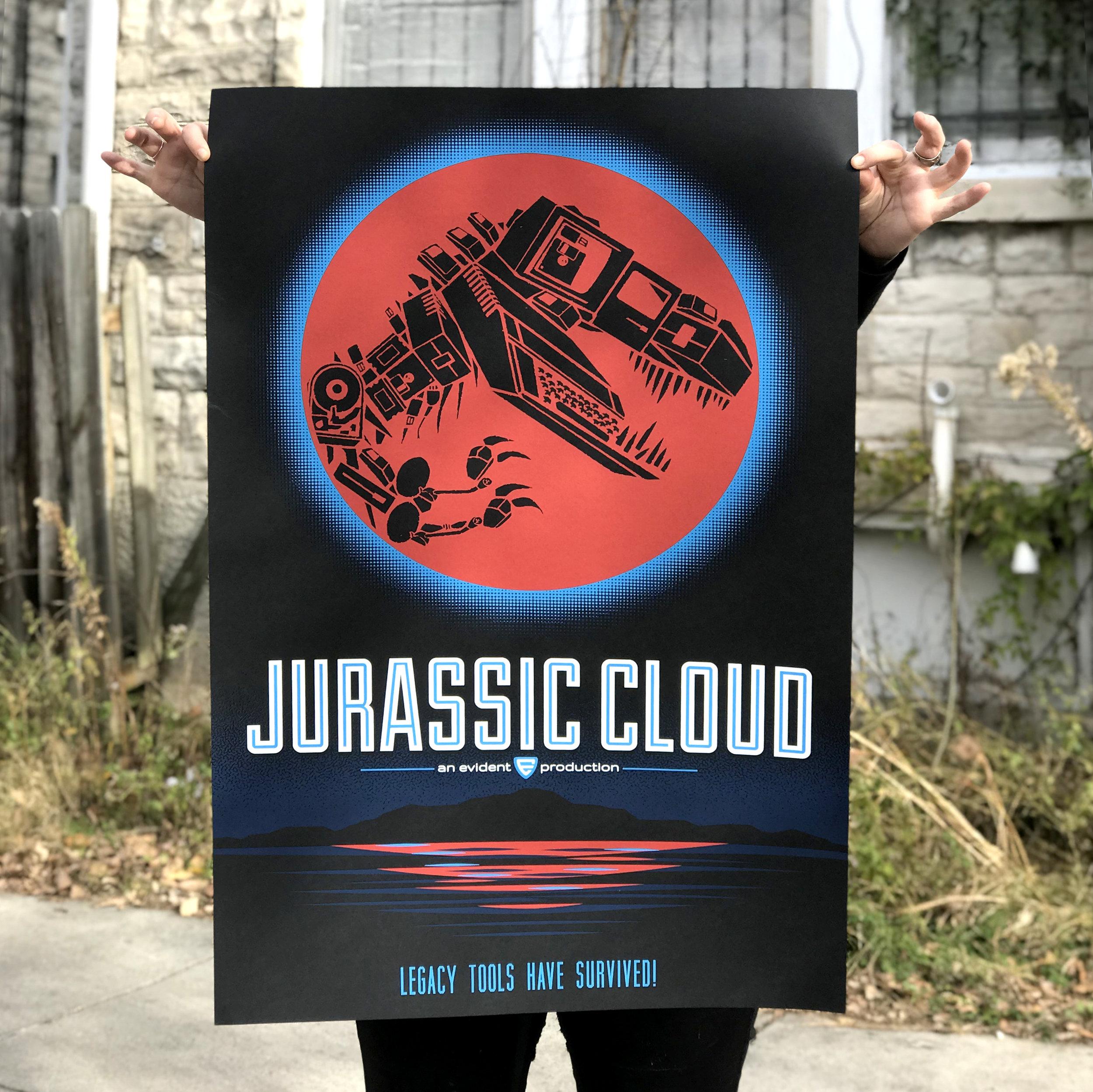 posters-jurassic.jpg
