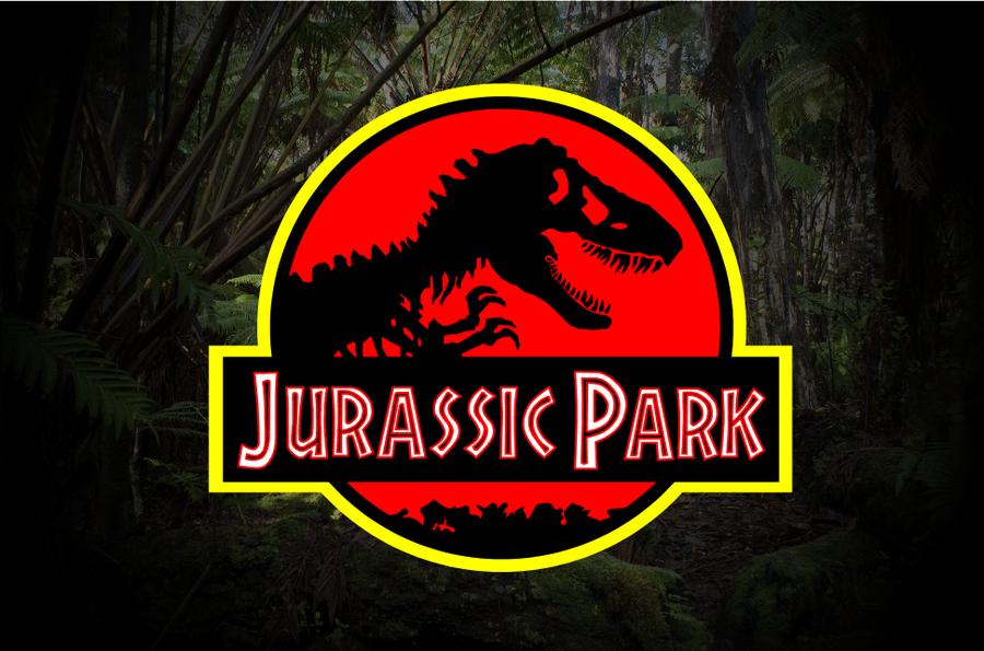 4732638-jurrasic+park.png