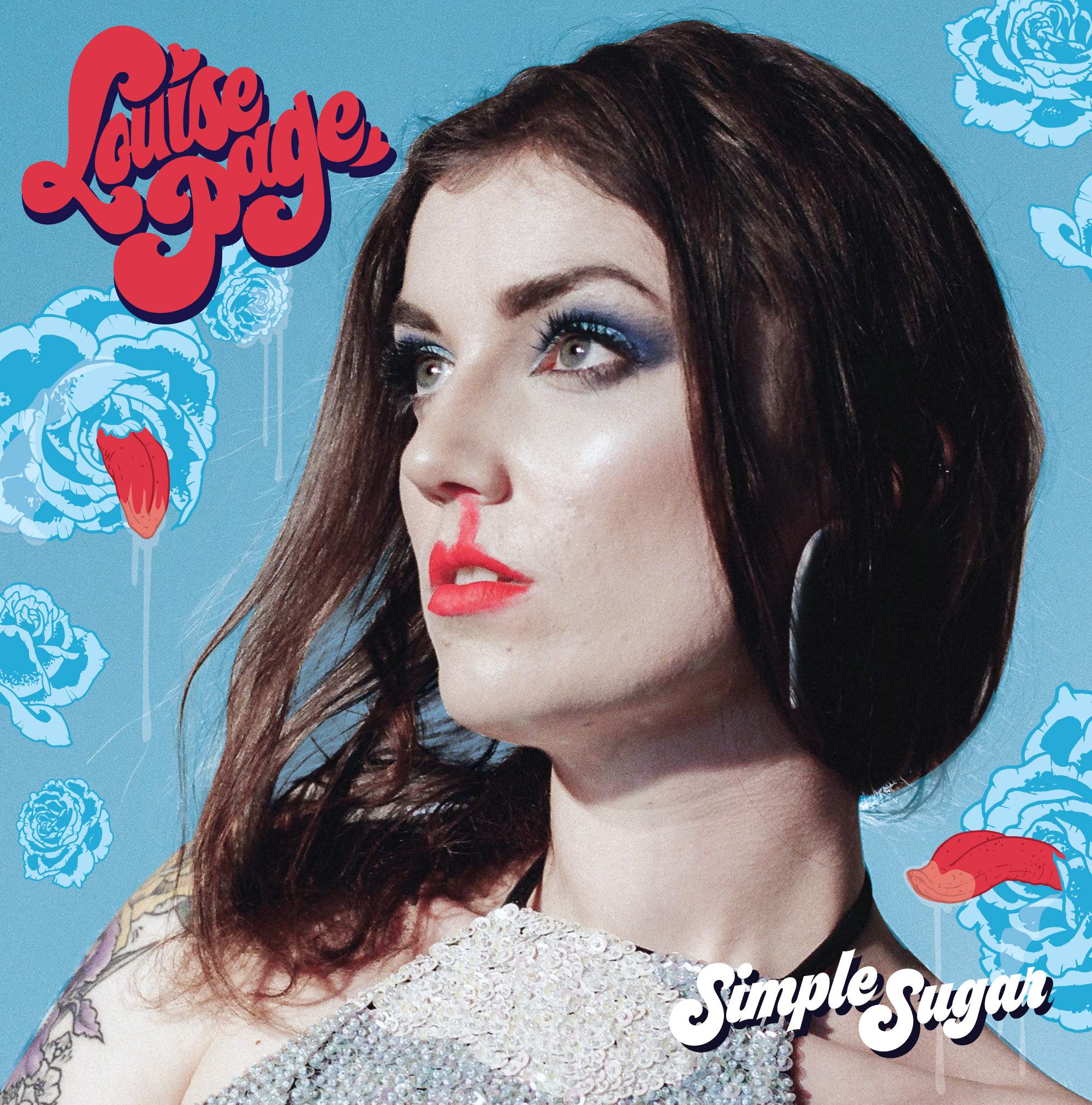louise-page_album-cover-web.png
