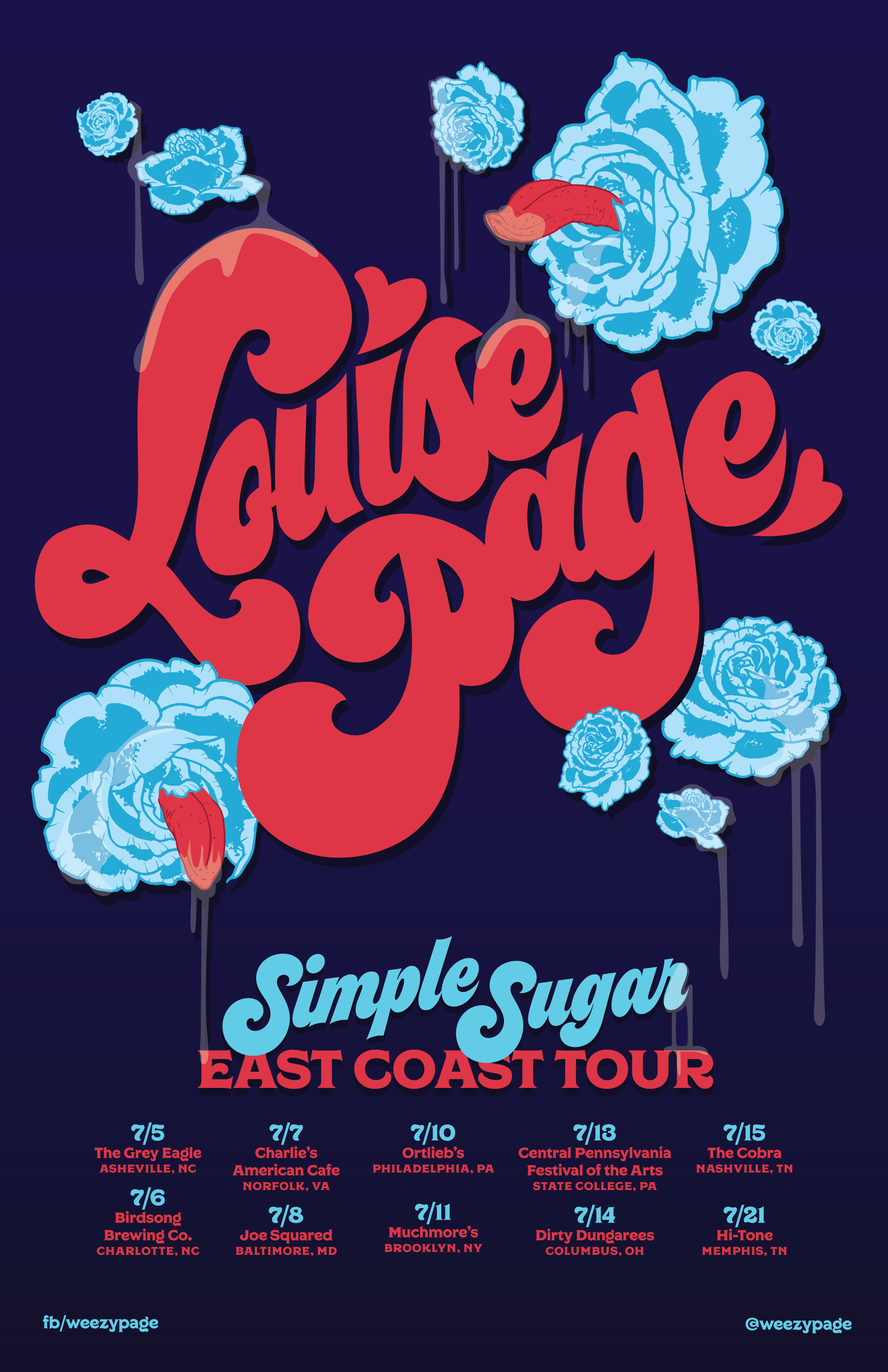 louise-page_tour-poster-web.png