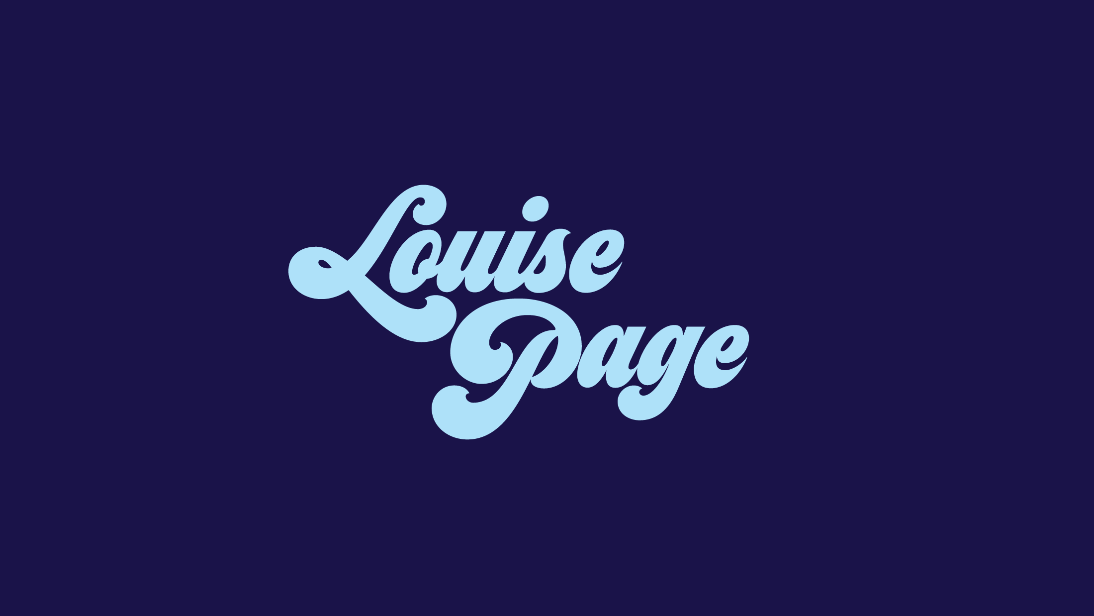 louise-page-slide.png