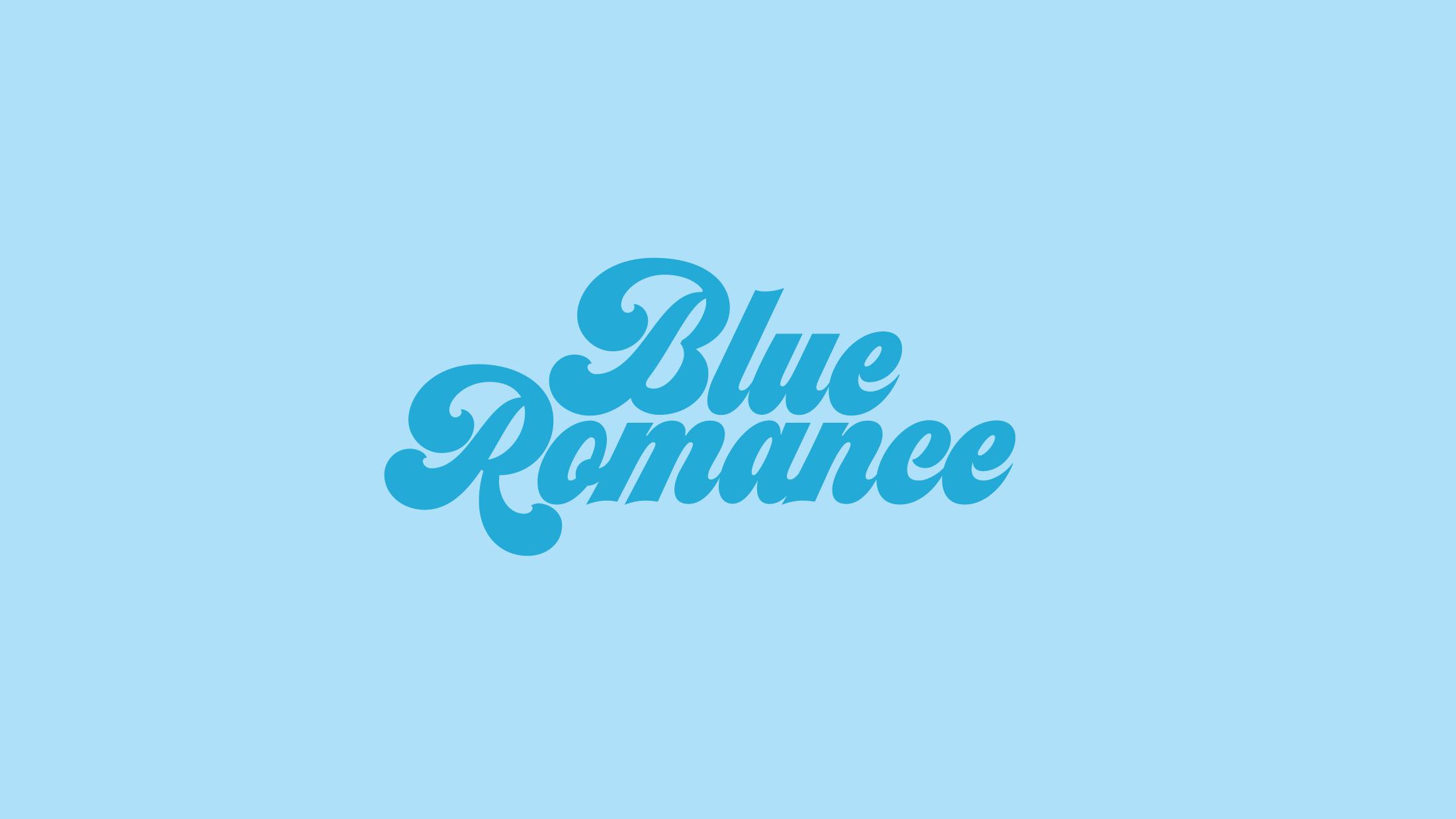 blue-romance-slide.png