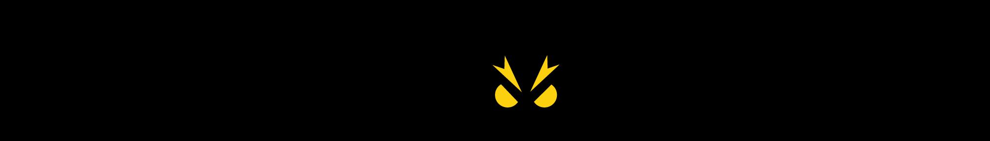 monster-market-2018-logo-trans.png