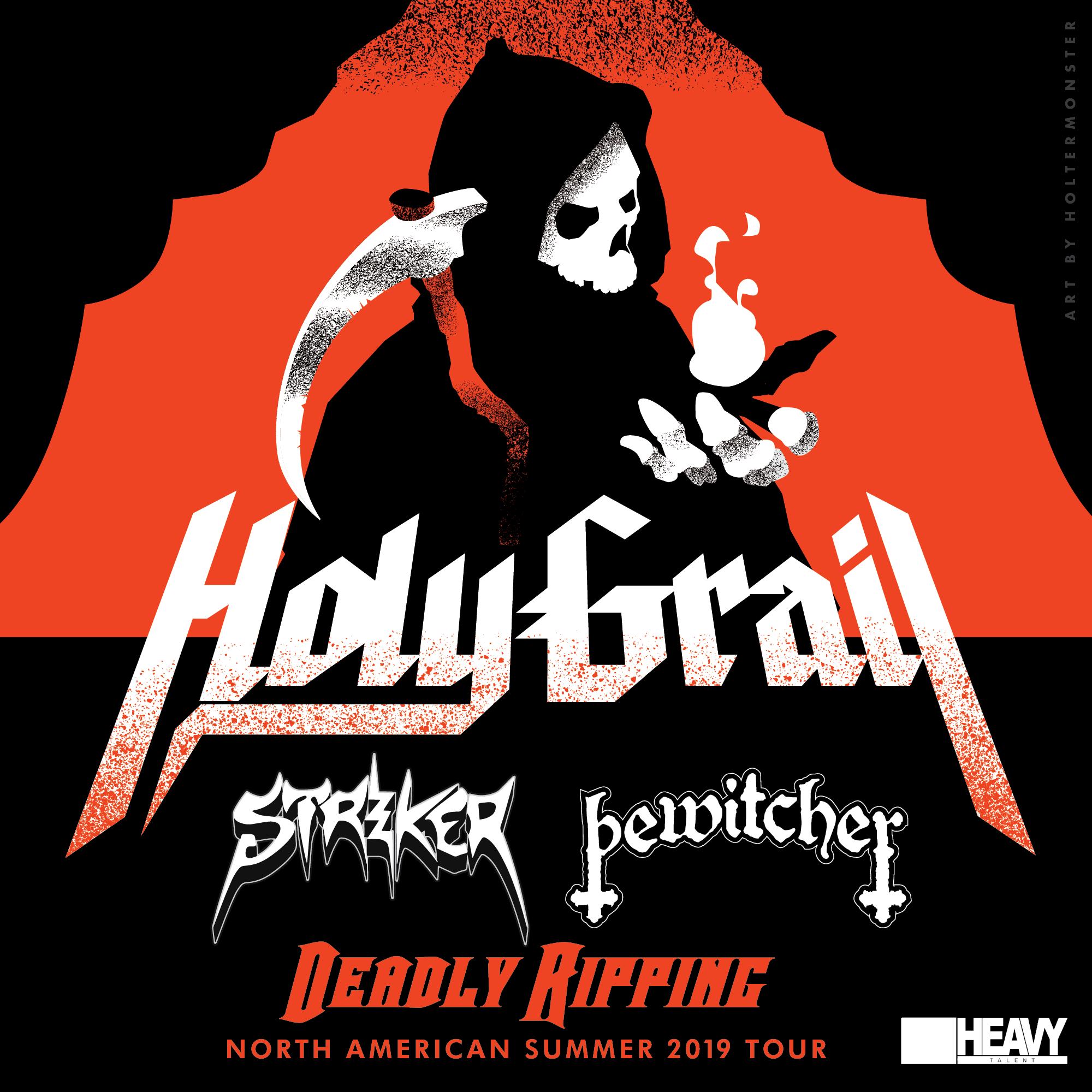 HolyGrail_2019_DeadlyRipping_tour-square.png