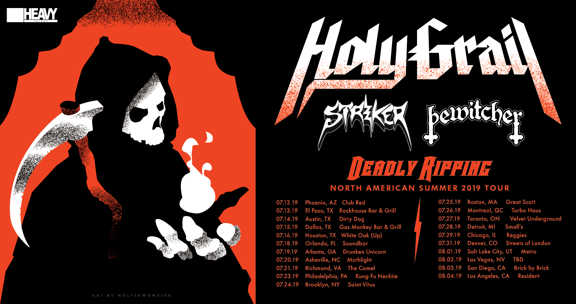 HolyGrail_2019_DeadlyRipping_tour-banner.png