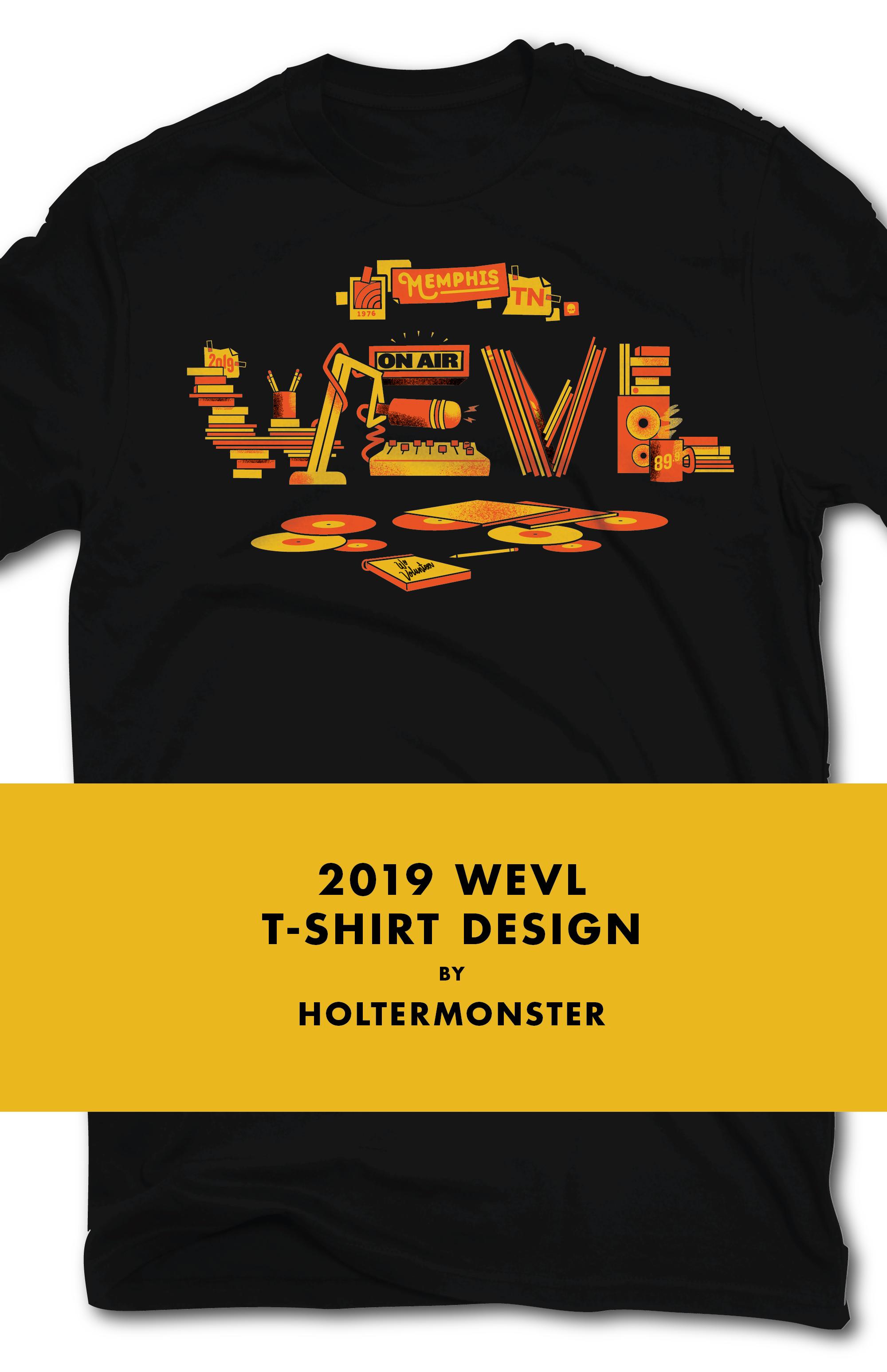 WEVL_2019_shirt_tall-web.png