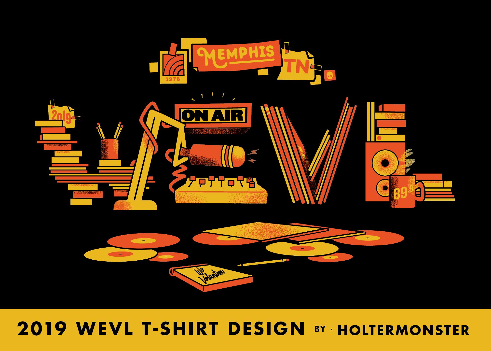 WEVL_2019_shirt_art_5x7-web.png