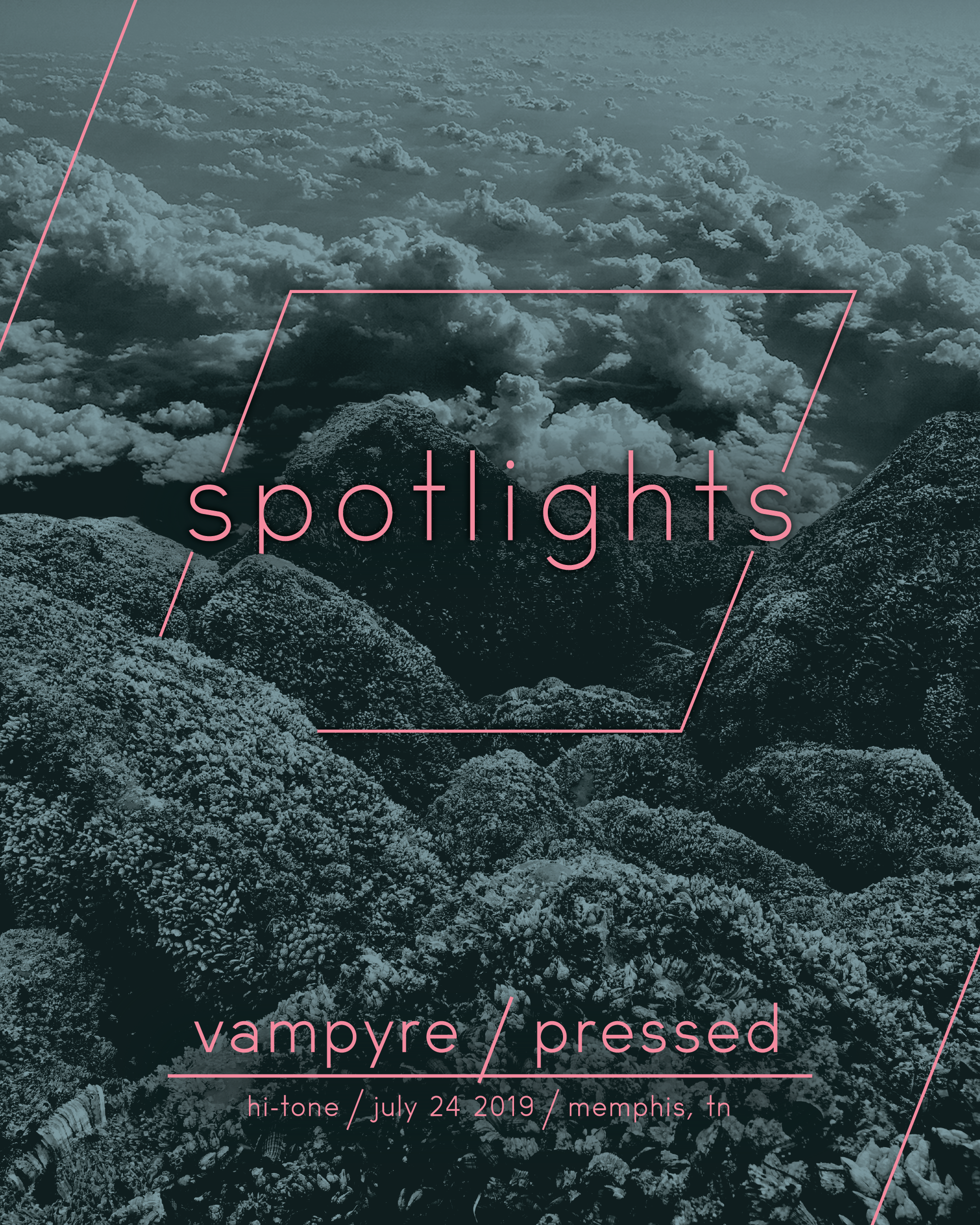 pressed-spotlights-web.png