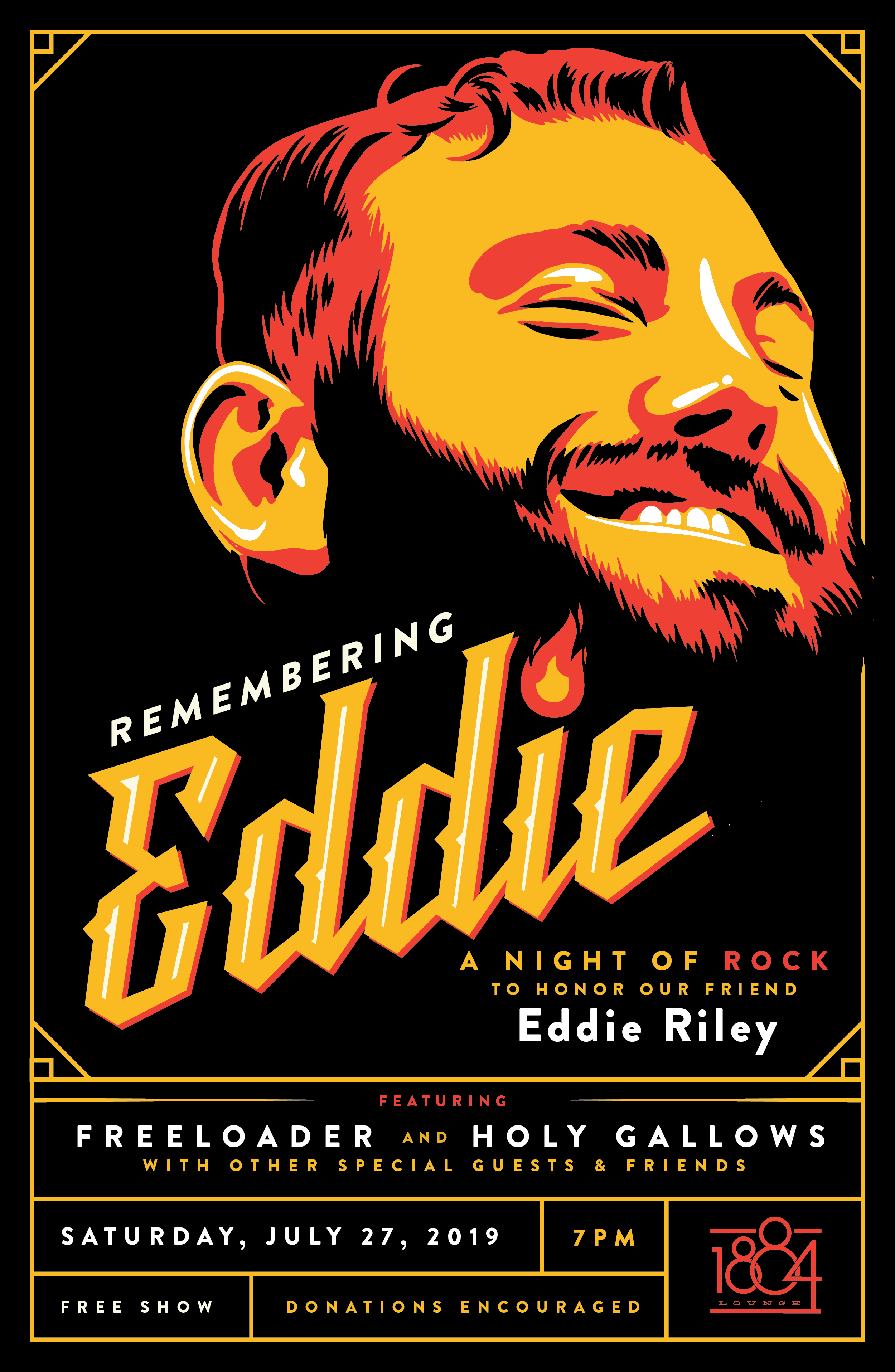 eddie-riley_memorial-show.png