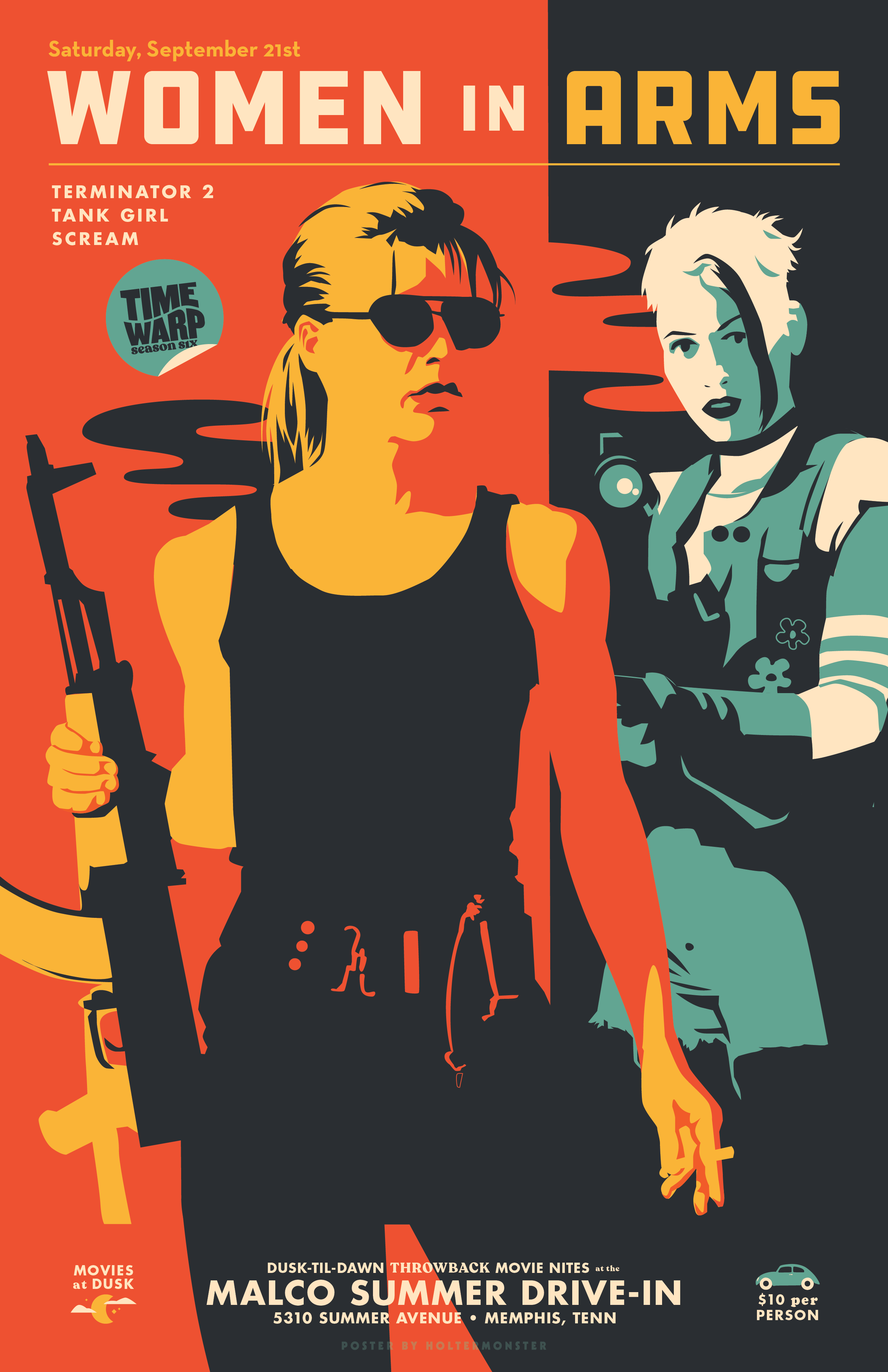 timewarp_season6-women-in-arms-web.png
