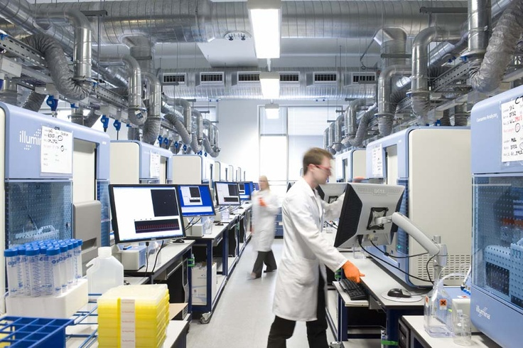 Custome-sequencing lab.jpg