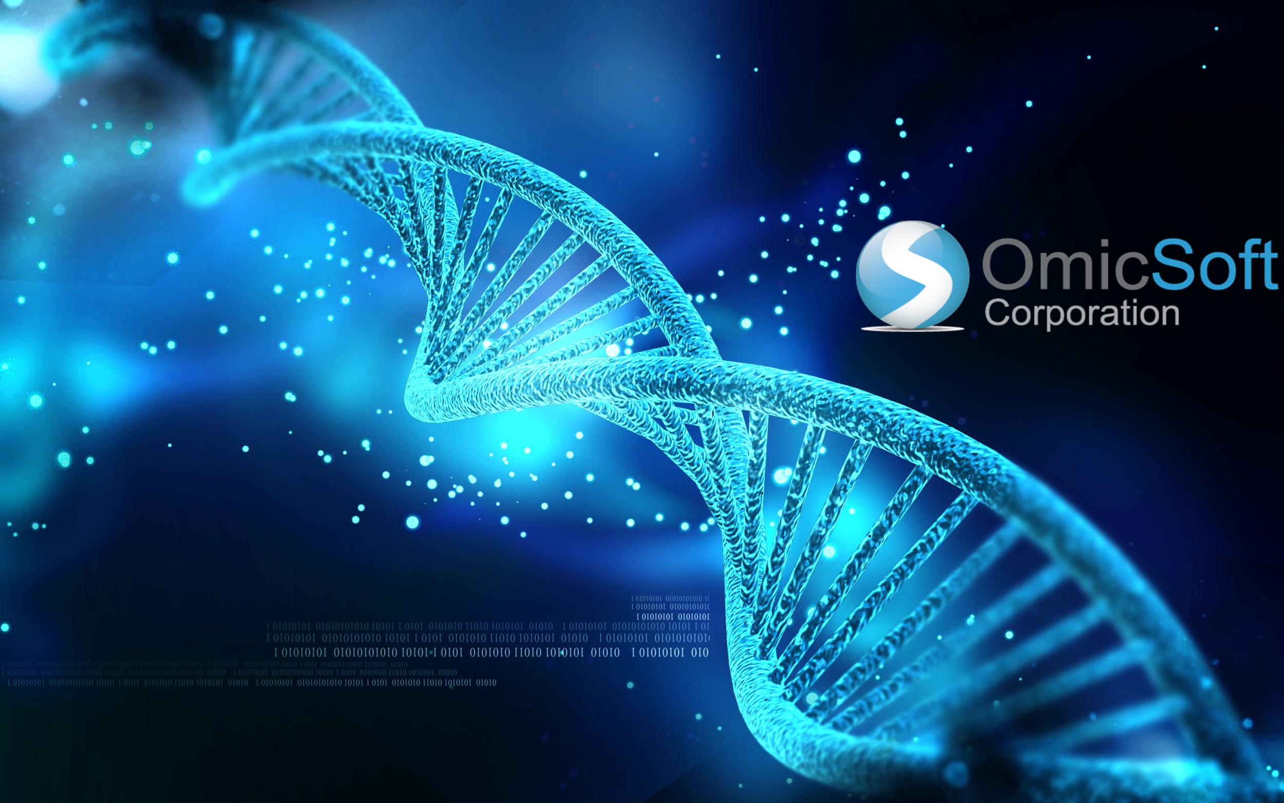 Omicsoft Squarespace Thumbnail Image.png