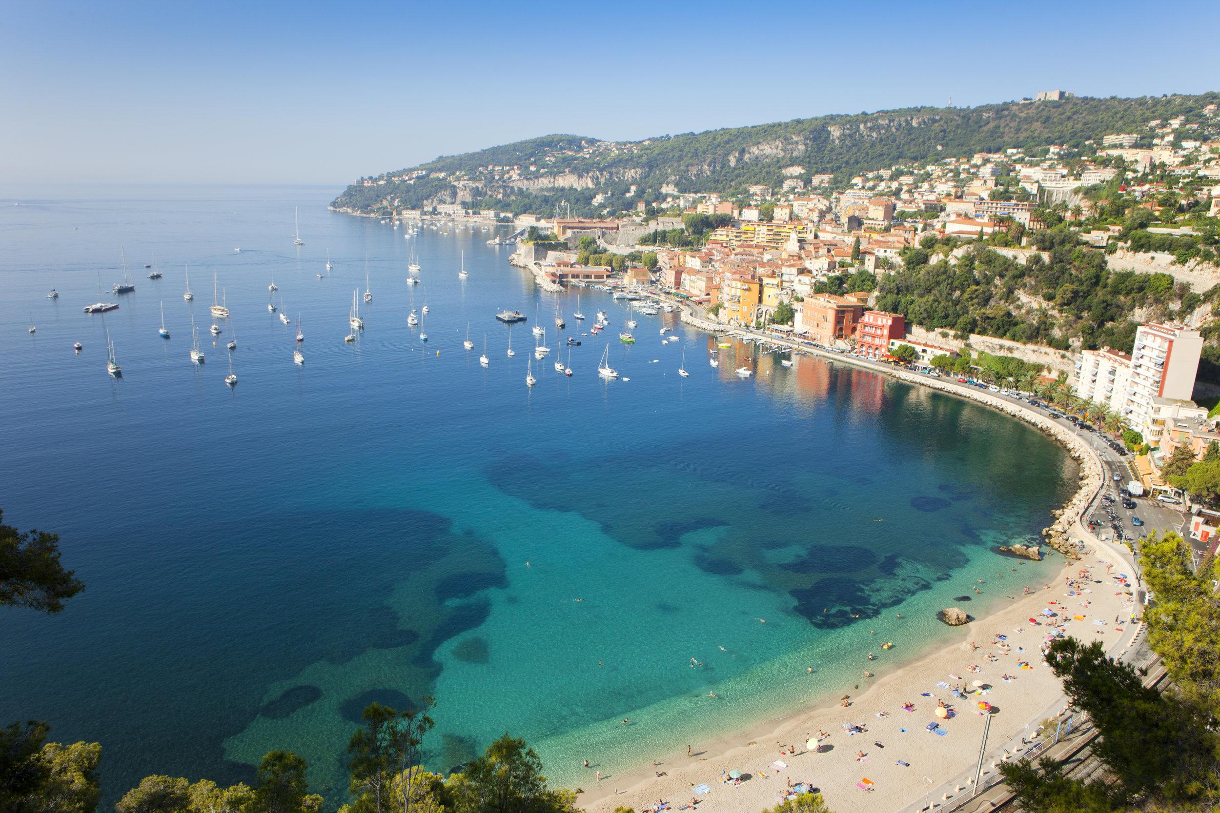 Nice-France.jpg