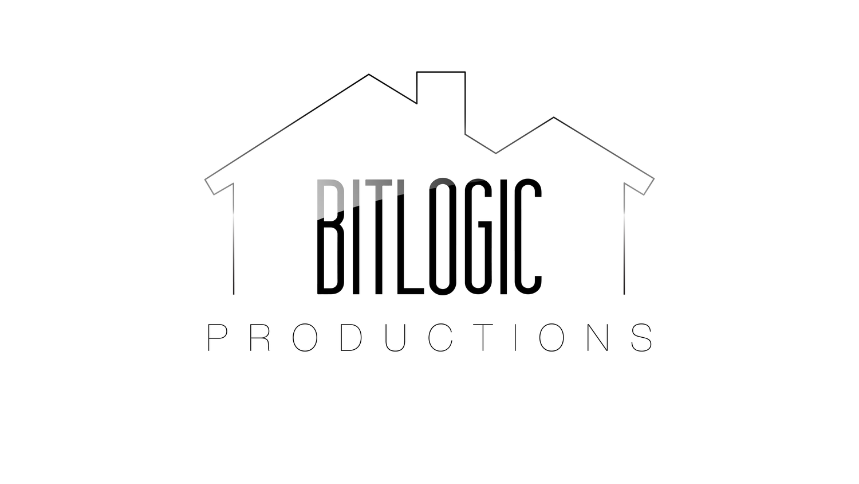 BitlogicProductions_EnhancedLineFinal_FullLogo.png
