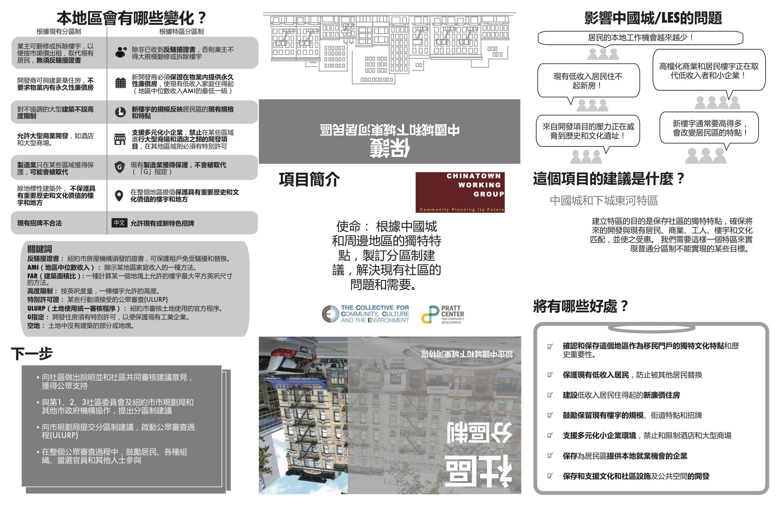 CWG Brochure Chinese Pg 2.jpg