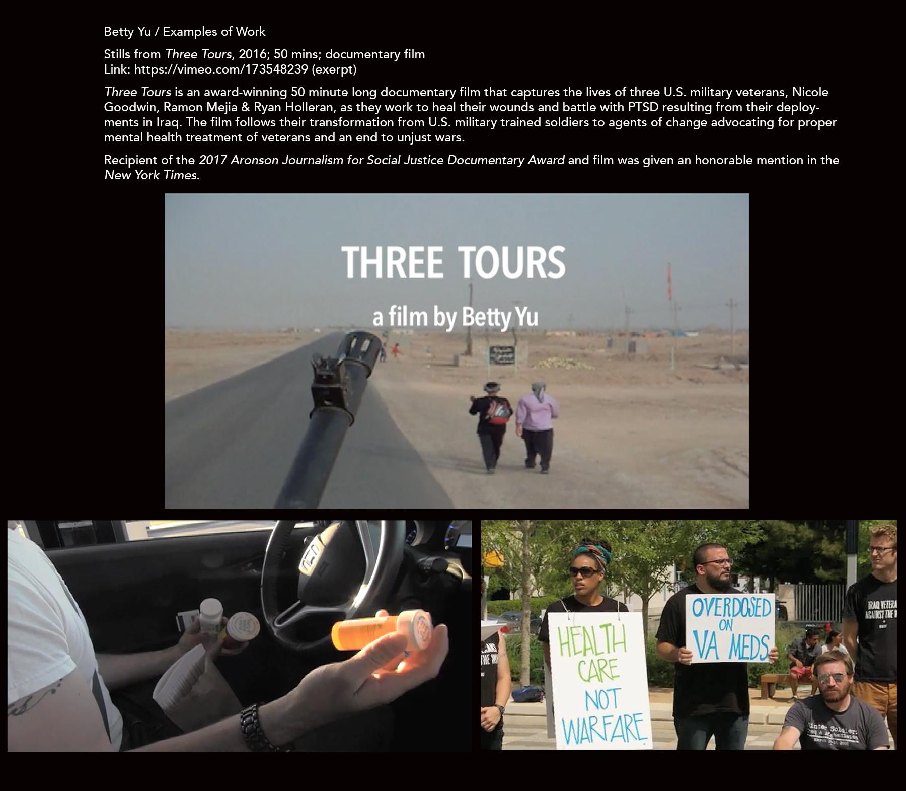 Three Tours_FIlm_Betty Yu.jpg