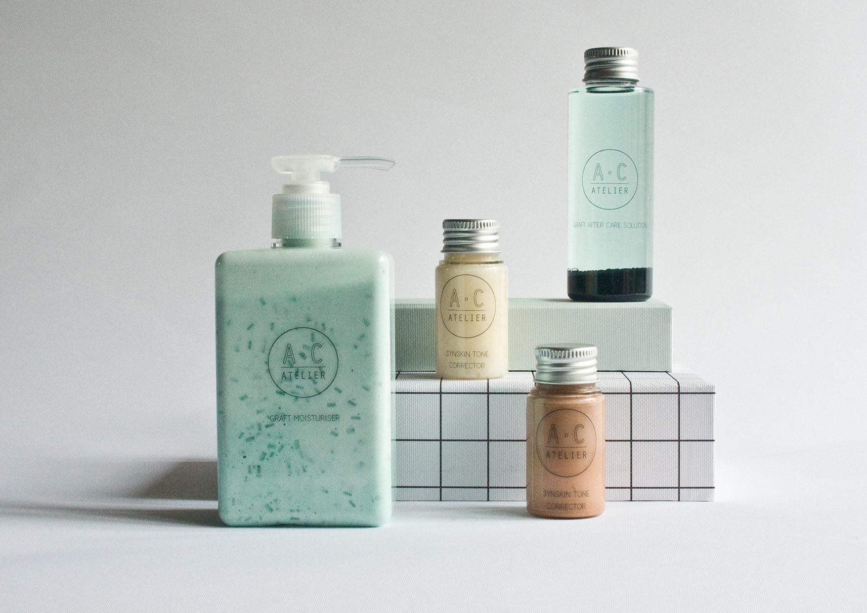 Amy Congdon_A.C. Atelier Skin Care_06.jpg