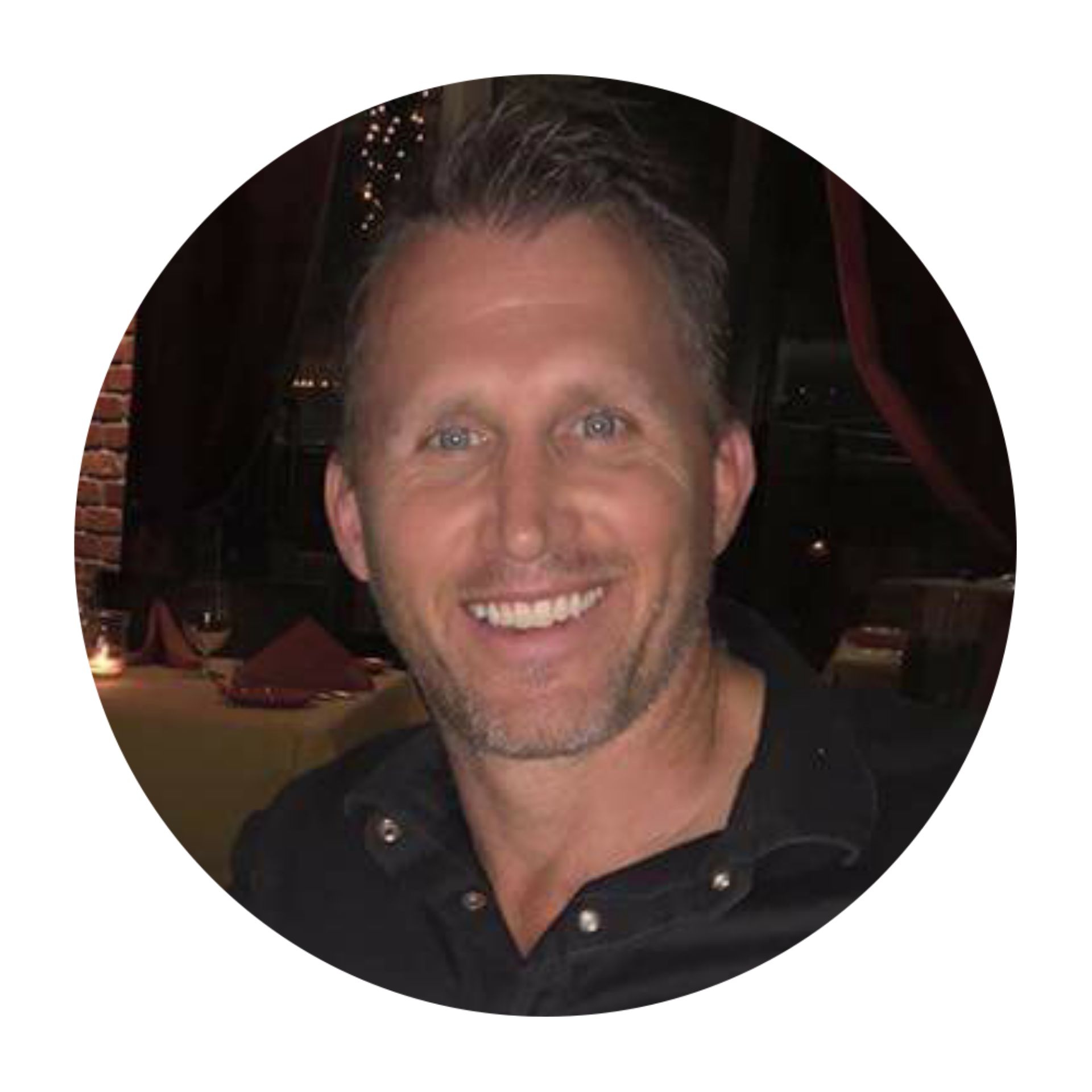 Ryan Deegan has a mind to help you  through almost anything you can imagine. If I'm ever stuck, I make a call to Ryan and within seconds I'm flooded with great ideas and a sure-fire way to move forward.   Bryan Stephen's  | Investor/Entrepreneur