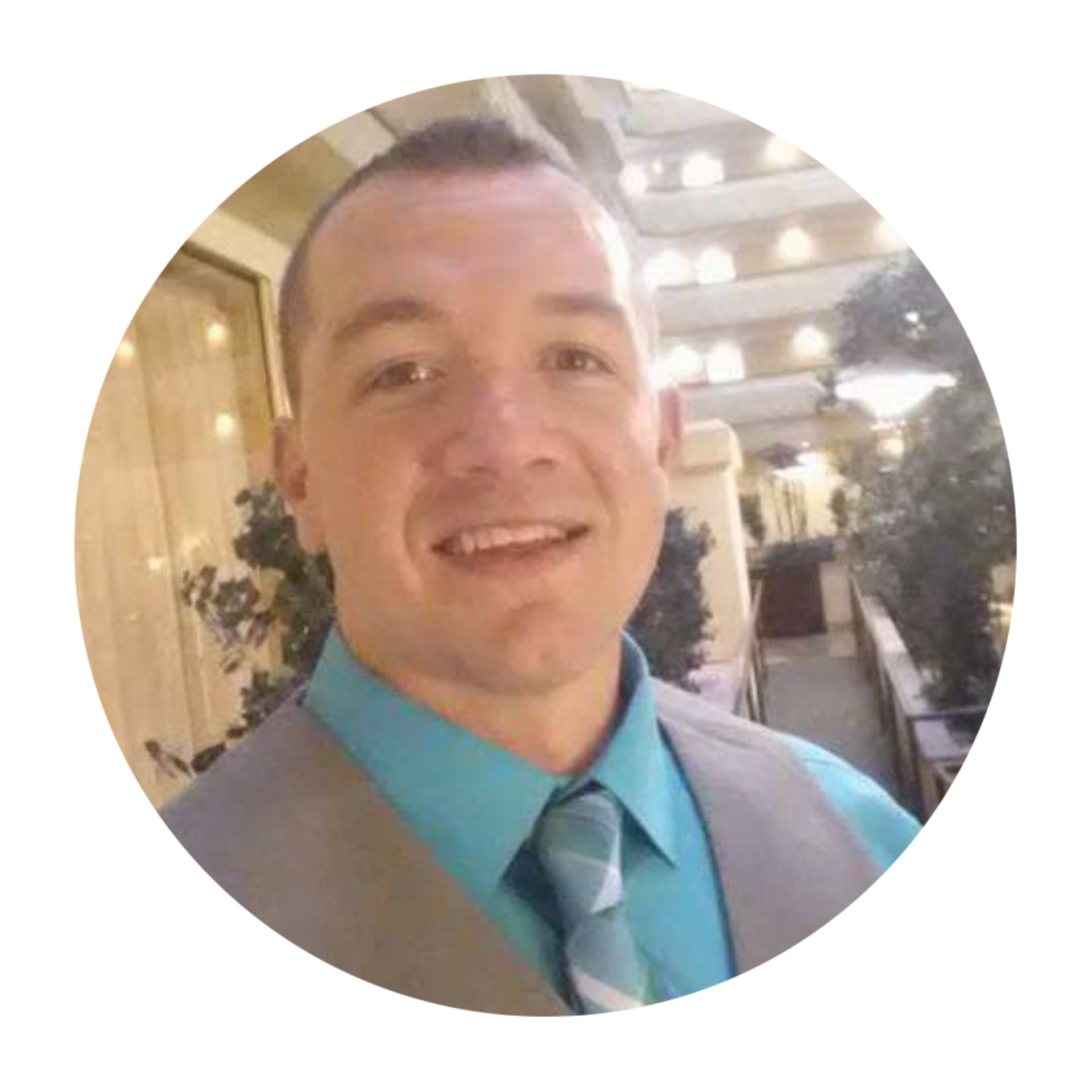 After completing this training and living these principles daily , I've more than doubled my sales this year. More importantly I'm spending more time on the things I really enjoy in life, and buying my first house. Thank you Ryan I really appreciate everything you do.   Gabe Kinser  | Sales, Armstrong McCall