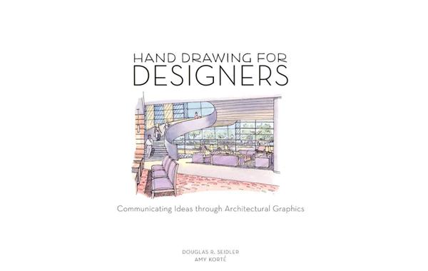 drawingbook_small.jpg