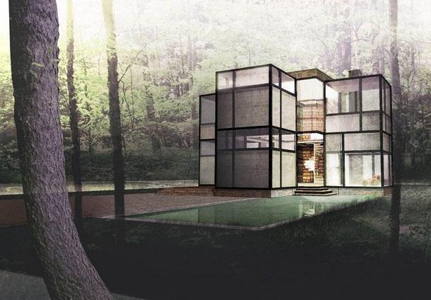 modularvilla1.jpg