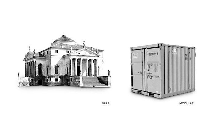 modularvilla2.jpg