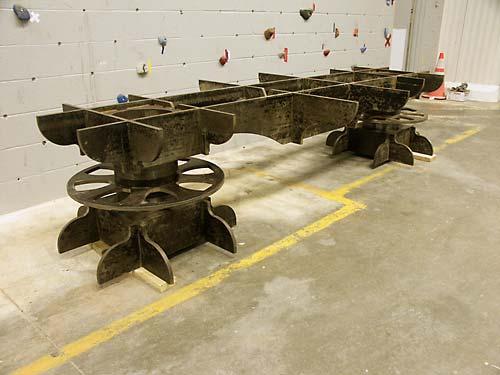 Rail-Car-Base-3