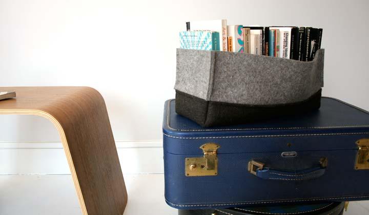 book-box-brown