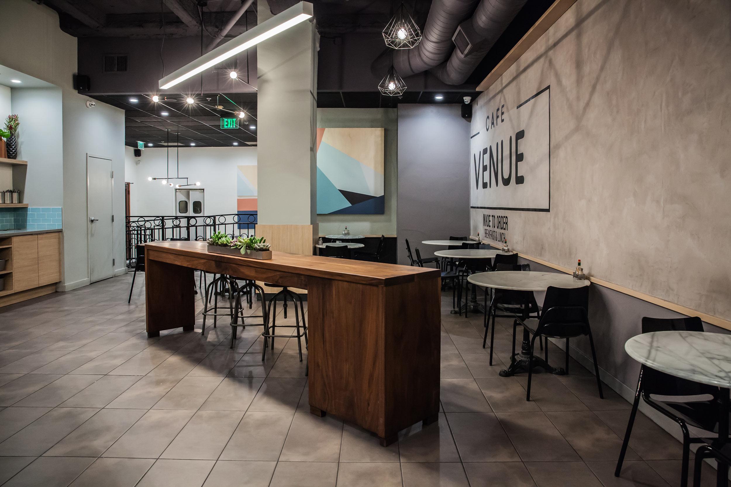 Photo-of-Cafe-Venue-Interior.jpg