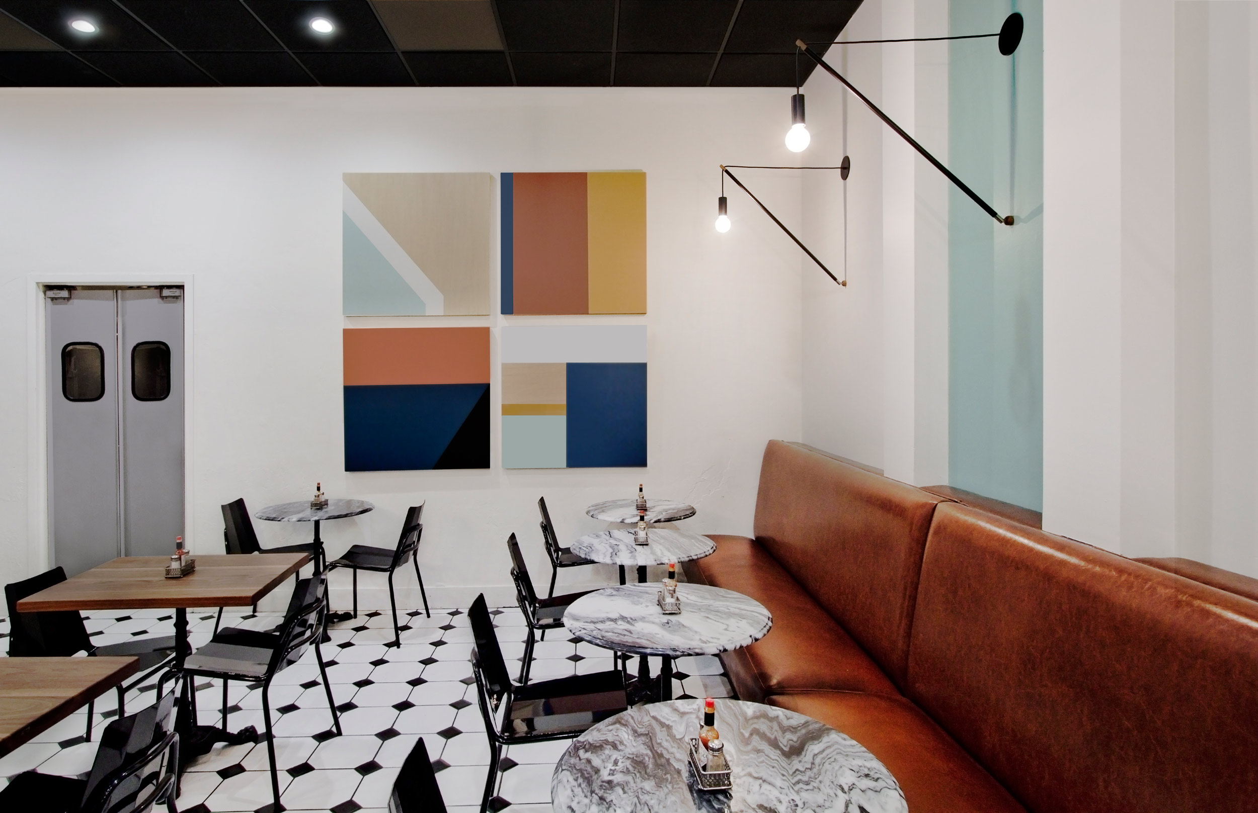 Photograph-of-Cafe-Banquette.jpg