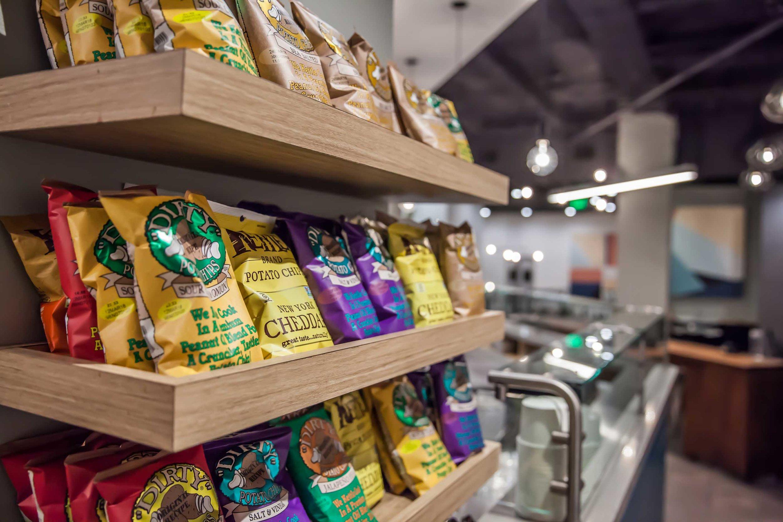Image-of-restaurant-shelf.jpg