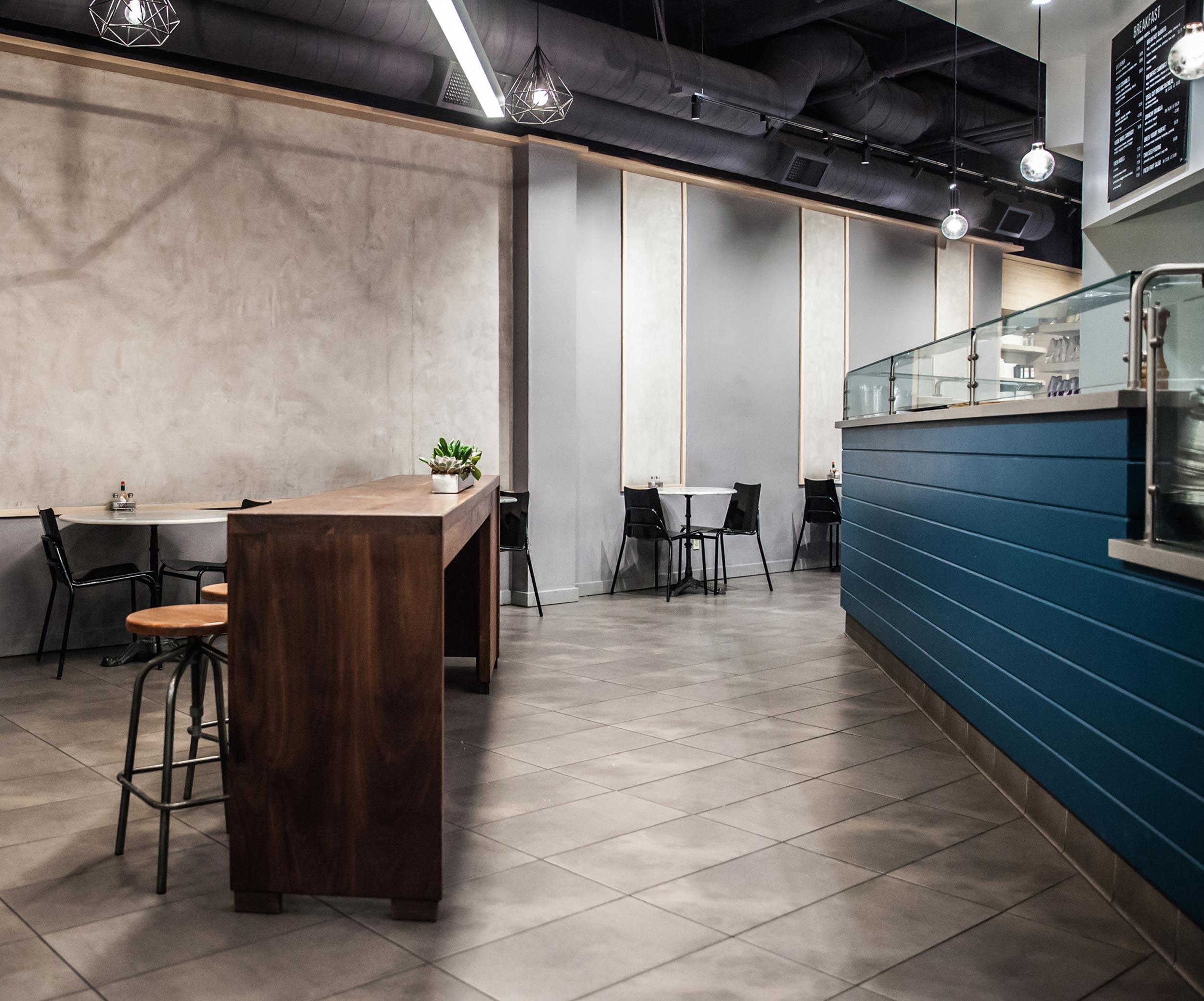 Image-of-Cafe-Venue-Queue.jpg