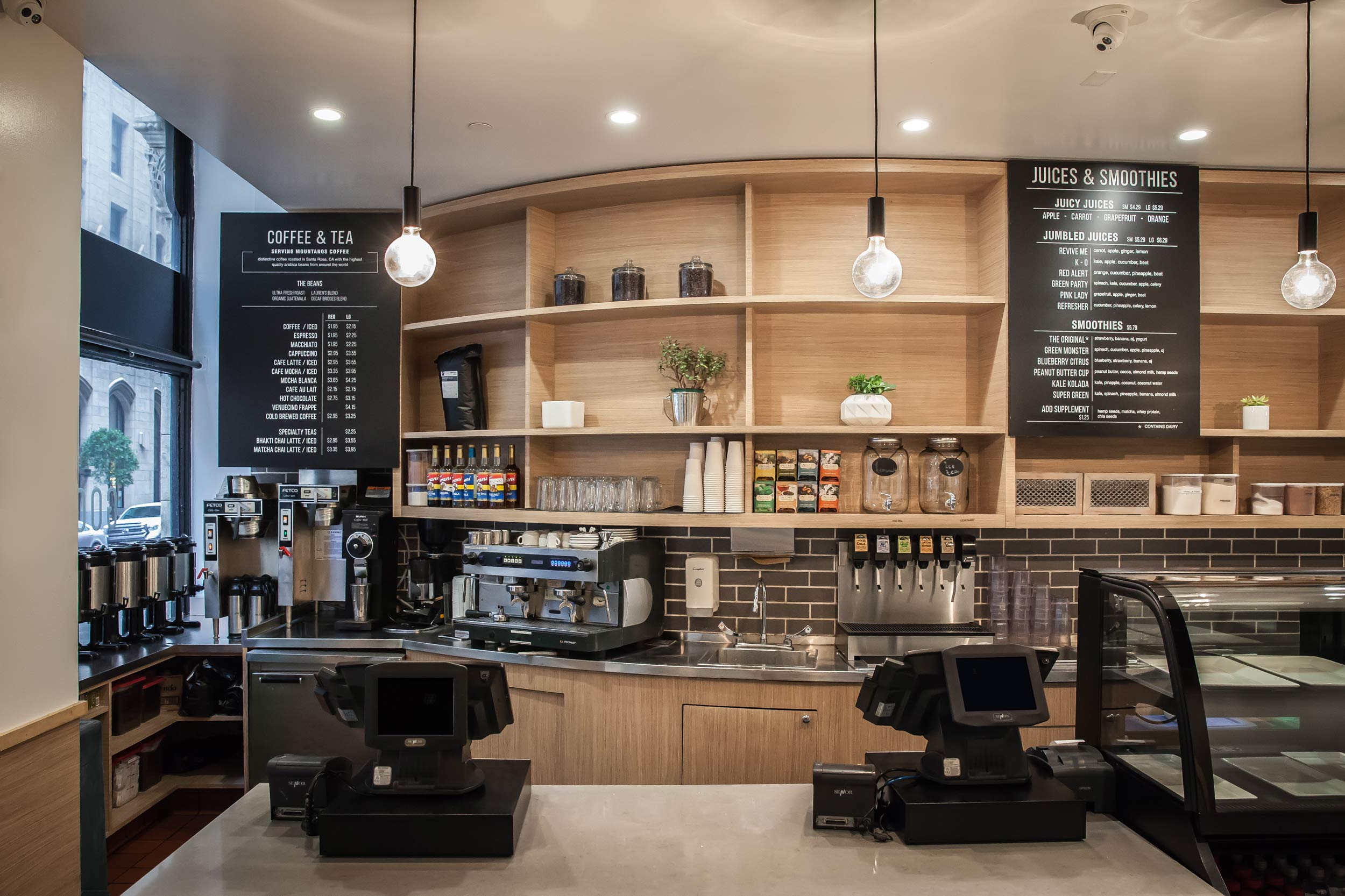 Image-of-Cafe-Cashier-Station.jpg