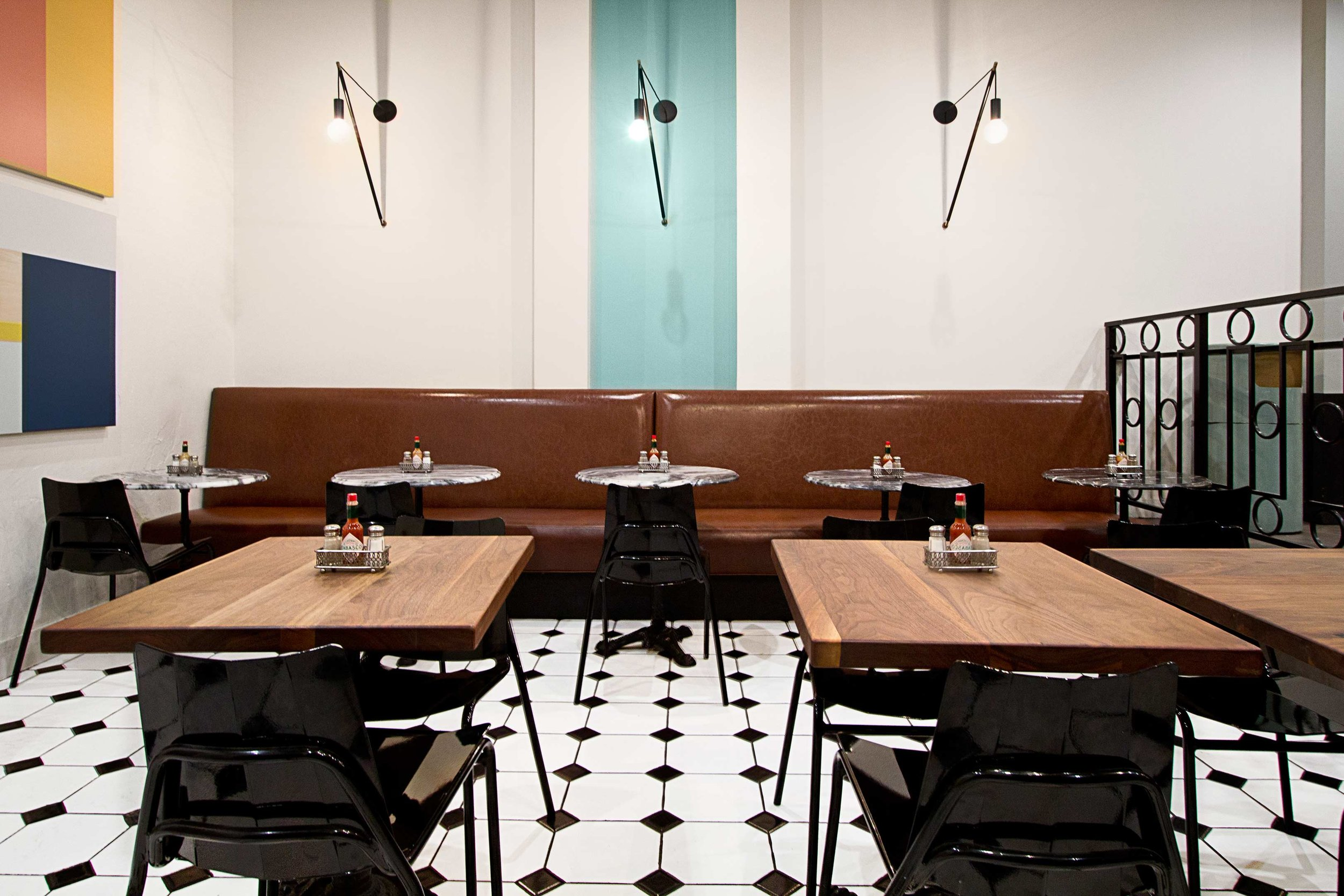 Photo-of-Cafe-Banquette.jpg
