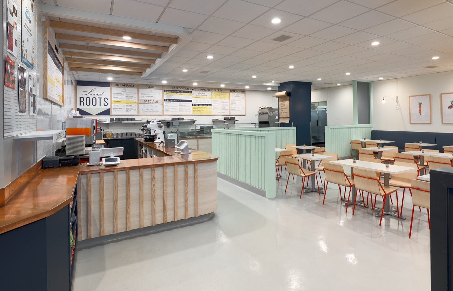 Image-of-Fast-Casual-Interior.jpg
