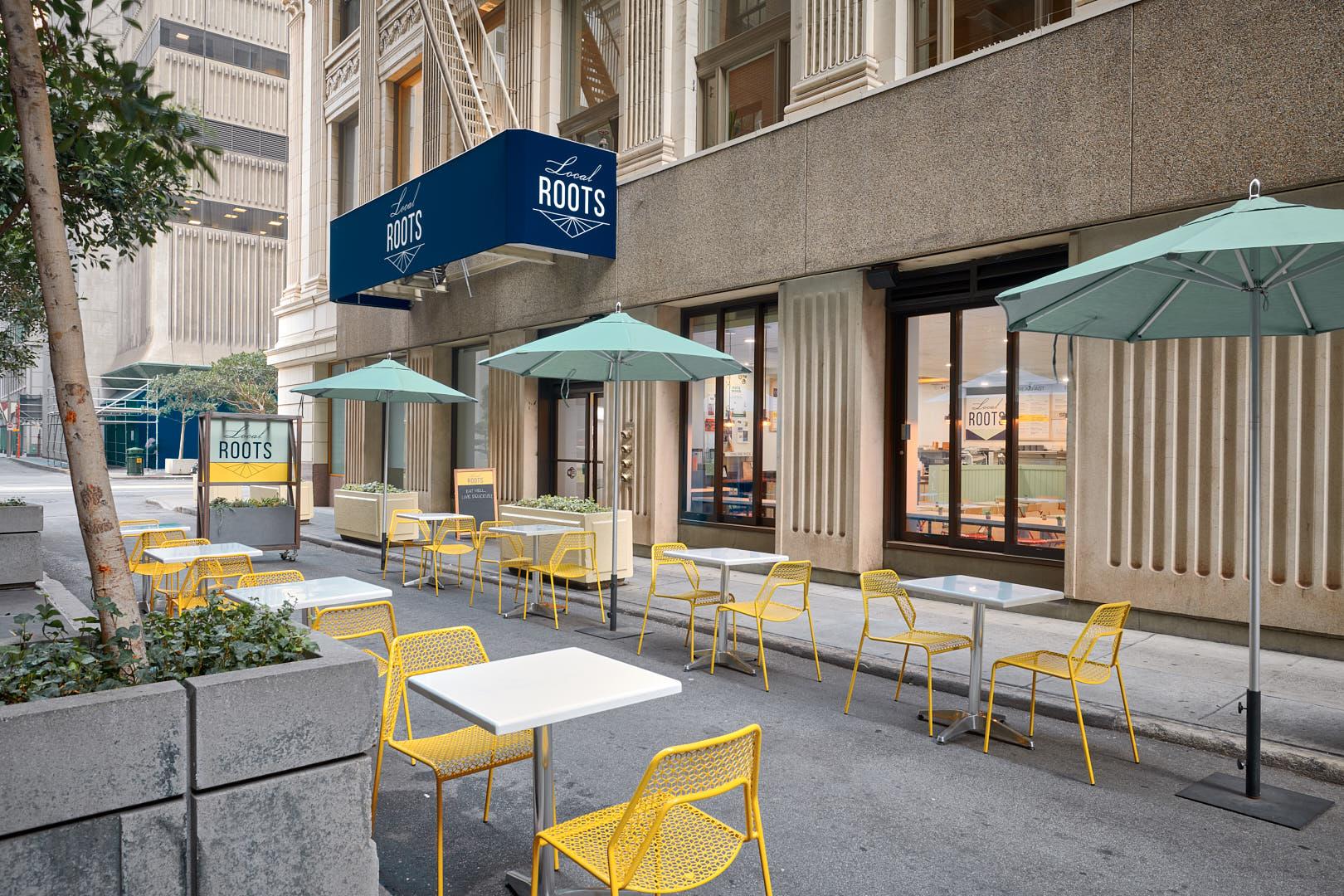 Photograph-of-Restaurant-Patio-Seating.jpg