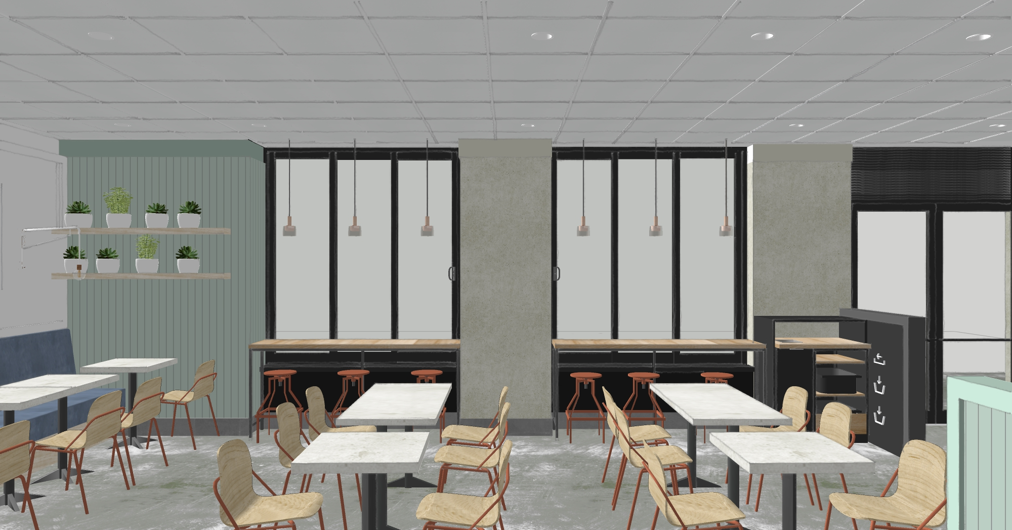Rendering-of-Restaurant-Seating-at-Window.jpg