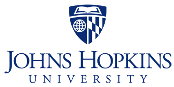 Johns-Hopkins-University_Logo.png