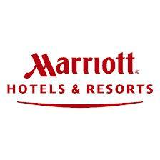 marriot.jpg