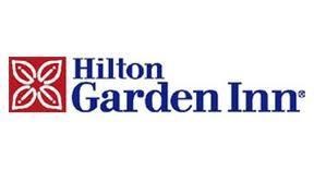 hilton garden.jpg