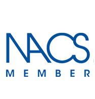 nacs_logo.jpg