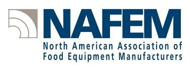 NAFEM_logo.jpg
