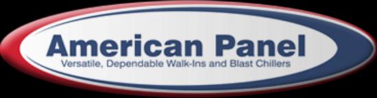 american panel logo.png